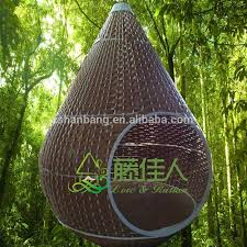 Stylish Cocoon Hanging Tree Bed - Buy Cocoon Hanging Tree Bed,Cocoon Hung  Chair,Patio Swing Product on Alibaba.com