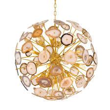 eichholtz owen lantern traditional pendant lighting. Eichholtz Branquinho Chandelier - L Owen Lantern Traditional Pendant Lighting .