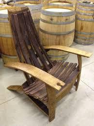 wine barrel furniture plans. PDF DIY Wine Barrel Chair Plans Download Wicker And Wood Furniture E