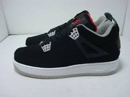 jordan air force 1. air jordan retro for cheapfusion 4 (ajf 4) / force one fusion 1