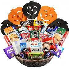 send gift basket uk france germany austria