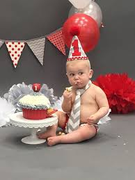 Pin By Margarita Ordaz On 1st Bday Outfit Ideas Cake Smash Outfit