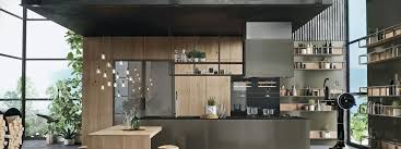Italian Modern Kitchen Cabinets Gorgeous Italian Kitchens Snaidero