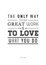 success #hardwork #workethic #inspirational #life quotes ...