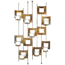 modern candle wall sconces medium size of wrought iron candle wall decor modern candle wall sconces