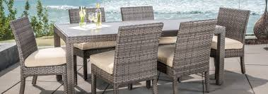 luxury mission hills outdoor furniture for lovely regarding 14 patio inspirations 12