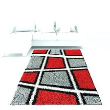 area rugs target rug ideas living room red 5x7 ca post