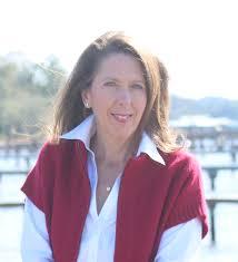 Kelly Coker, Duval County School Board District 1