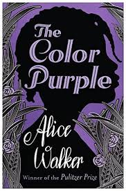 the color purple pages. Interesting Pages On The Color Purple Pages N