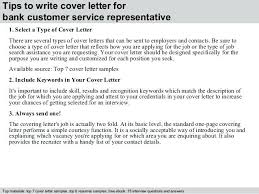 Sample Cover Letter For Patient Service Representative Samples Of