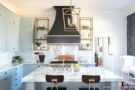images of kitchen shelves kitchen white marble gold open shelves gold images of kitchen display shelves