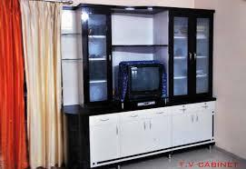 modular cabinet furniture. PVC TV Unit Modular Cabinet Furniture
