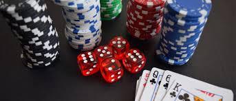 Is Gambling in Islam Allowed?  Salamislam