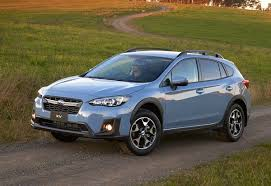 2018 subaru global platform. exellent global subaru recently launched the all new xv range the is based on  global platform that was first seen earlier in year  and 2018 subaru global platform