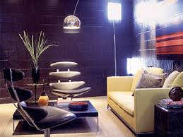 modern lamps for living room. contemporary arc floor lamps modern lighting fixtures lamps, living room decorating ideas for