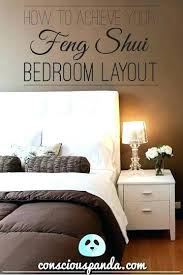 meeting room feng shui arrangement. Feng Shui Furniture Arrangement Bedroom Printable Room Living . Meeting