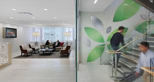 Healthfirst Headquarters Healthfirst Corporate Offices Healthfirst New York Office