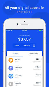 In this comprehensive guide, we will teach you all of the basics. Coinbase Wallet By Toshi