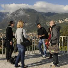 Image result for images for university of trento