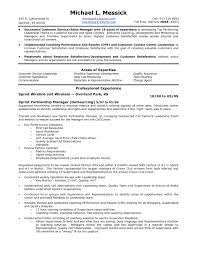 Sample Resume For Inbound Customer Service Representative inbound customer service resume Minimfagencyco 38