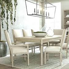 striking excellent artistic dining chairs room in arm home upholstered with arms prepare leather magnificent ivory