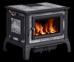 Soap stone wood burning stoves Nunnauuni Large Hearthstone Equinox Wood Stove Equinox Matte Black Soapstone Friendly Fires Hearthstone Equinox Wood Stove Pricing And Online Sales