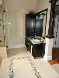 bathroom remodeling company. Fine Remodeling 4046300049 For Bathroom Remodeling Company