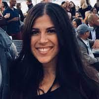"10+ ""Lauren Reyna"" profiles | LinkedIn"