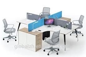 office counter design. Office Furniture Counter Design Suppliers And Manufacturers At Alibabacom