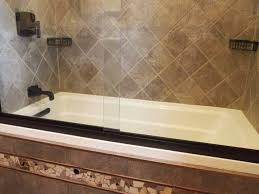 bathtub designs tiled bathtub shower surrounds bathroom bath tub wall tile ideas