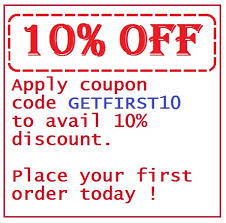 custom essay writing help online custom essay writing coupon 10% off