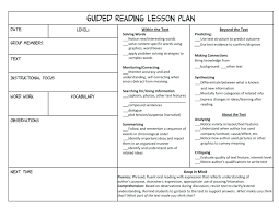 7th grade common core reading comprehension worksheets ...