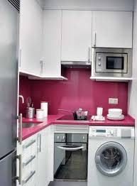 contemporary kitchen design for small spaces. Contemporary Kitchen Design For Small Spaces Best 25 Cabinets K