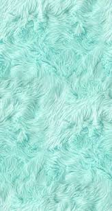 mint green wallpaper.  Mint __ Pastel Mint Green Color  Inspiration For My Future Projects Inside Mint Green Wallpaper A