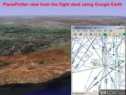Plane Plotter Charts Download Planeplotter Download