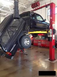 bendpak 2 post lift wiring diagram wiring diagram for you • car lift fail got funny pictures 2 post lift installation wheeltronic 2 post lift
