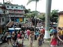 imagem de Alto+Rio+Doce+Minas+Gerais n-6