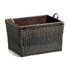 Decorative Boxes Canada Decorative Storage Bins Decorative Storage Decorative Storage 93