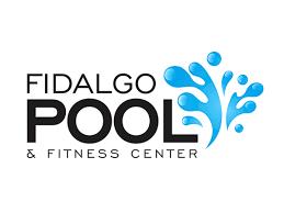 swimming pool logo design. Https://s3.amazonaws.com/htw/dt-contest-entries/thumbs/125293/united-states-corporate-hotel-condo-repair-maintenance- Swim-logo-design.png Swimming Pool Logo Design F