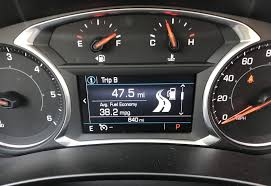 2018 gmc 2500 all terrain. perfect terrain 2018 gmc terrain real world mpg diesel highway result for 2500 all