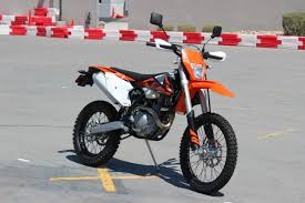 2018 ktm exc 450.  exc 2018 ktm 500 excf for sale in scottsdale az  go motorcycles 480  6091800 for ktm exc 450