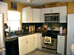 s to clean granite countertops cleaning granite countertops naturally good of best s to cleaning s