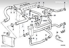 e36 engine cooling system diagram e36 automotive wiring diagrams description ntg1x3a e engine cooling system diagram