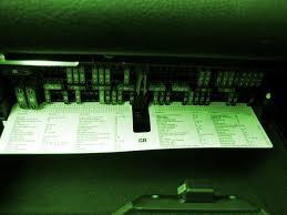 2014car wiring diagram page 61 1999 2006 bmw e46 fuse box diagram