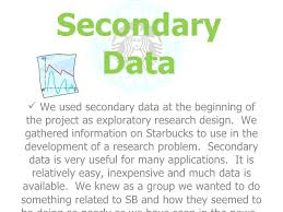 sample essay about research on starbucks need a term paper essay research or book report on starbucks