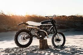 r t ducati scrambler 400 anvil motociclette pipeburn com