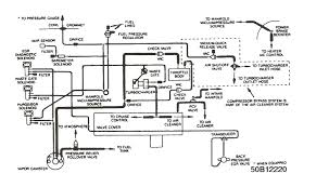 pt cruiser wiring diagram pdf pt image wiring diagram wiring diagram chrysler pt cruiser wiring auto wiring diagram on pt cruiser wiring diagram pdf