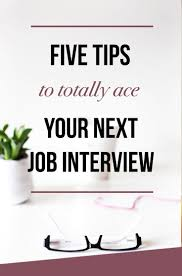 17 best job interview quotes interview job the best tips and advice for the career girl who always undersells herself job interviews