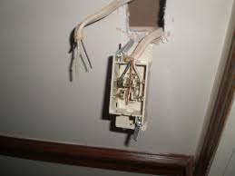 modular home wiring diagram wiring diagram schematics light switches in a mobile home electrical diy chatroom home