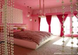 bedroom wall ideas for teenage girls. Decorating Ideas For Teenagers Awesome Bedrooms Girls Teenage Room Decor Wall Best Of Paint Bedroom E